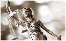 刑事弁護について