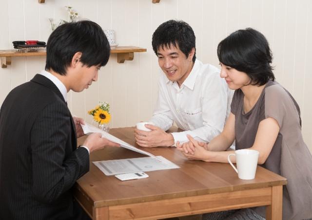 新宿で相続の相談を承る事務所をお探しなら【ソエル法律事務所】へ