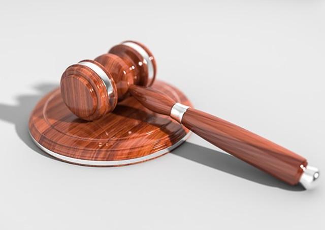 新宿で「労務問題」の相談をされる際はお問い合わせください。-弁護士が裁判も含めて依頼者様の「労務問題」をサポートいたします-