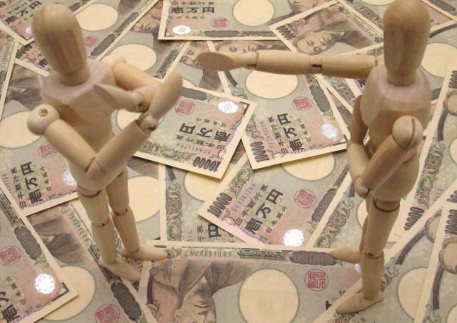 新宿で「労務問題」の相談でしたら【ソエル法律事務所】へ。-初回30分無料相談!新宿で「労務問題」にお悩みの方はお越しください-