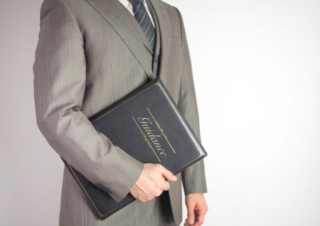 東京で労務問題に詳しいプロをお探しなら~賃金未払い・不当解雇に悩む方に最高のサービスを提供~