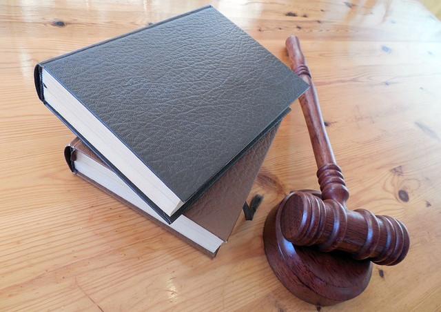 東京で労務問題の相談を弁護士にしたい方は無料相談のご予約を~裁判に関するご相談も承ります~