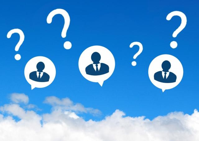 整理解雇をお考えなら把握しておきたい~整理解雇の4要件~